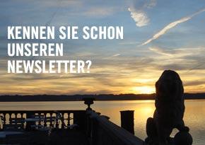 newsletter_akademie