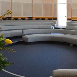 Rotunde – Blog der Evangelischen Akademie Tutzing