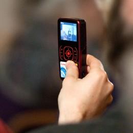 Live dabei – Echtzeitjournalismus im Multimedia-Zeitalter