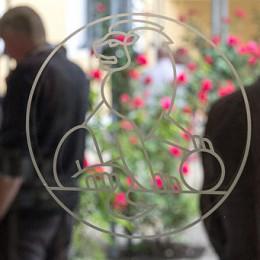 Bild: Mummelgrummel. Evangelische Akademie Tutzing - Tagung. CC-BY-SA