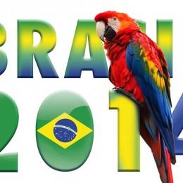 Über den Spielfeldrand schauen – Gedanken zur Fußball-Weltmeisterschaft