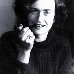 Aus weiter Ferne zu uns? Marie Luise Kaschnitz zum 40. Todestag