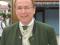 """Akademiedirektor Udo Hahn hält Kommentar """"Zum Sonntag"""" auf Bayern-2-Radio"""