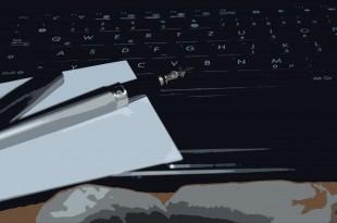 """Live-Blog zur Tagung """"Herausforderungen der Netzpolitik"""" / 29.11-1.12.2013"""
