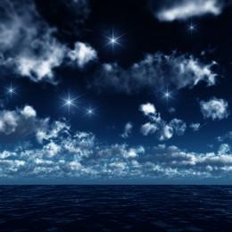 Himmel & Erde
