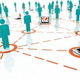 Netzpolitik ist neu, eilig und komplex –  Stream zur Tagung am 29./30.11.13 (#eatutzing)