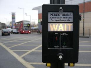 #MehrPlatz. Oder: Was alles kann öffentlicher Raum bieten?