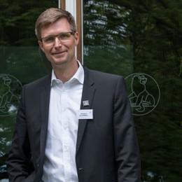 Continental-Digital: Wie ein Konzern die Arbeit revolutioniert