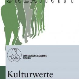 Was hat eigentlich die Kulturpolitik mit der Kultur- und Kreativwirtschaft zu tun?