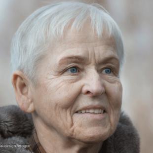 Adelheid Biesecker (Foto:isi-design.fotograf)