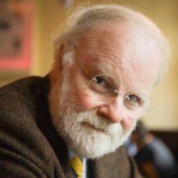 Manfred Lütz (Foto: Daniel Biskup)