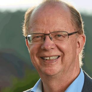 Thomas Röbke