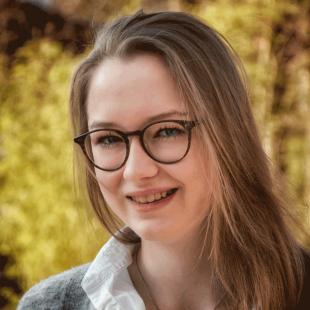 Stella Imo, Bildnachweis: Matthias Imo