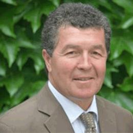 Jochen Wagner