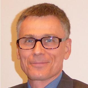 Joachim Görtz (BPA)